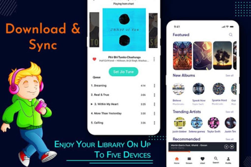 jio mobile ringtones download mp3