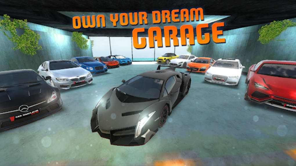 Roblox Vehicle Simulator Best Car 2018 - Extreme Car Driving Simulator 2019 Apk For Android Download