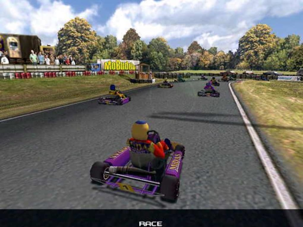 International karting t l charger - Image karting gratuite ...