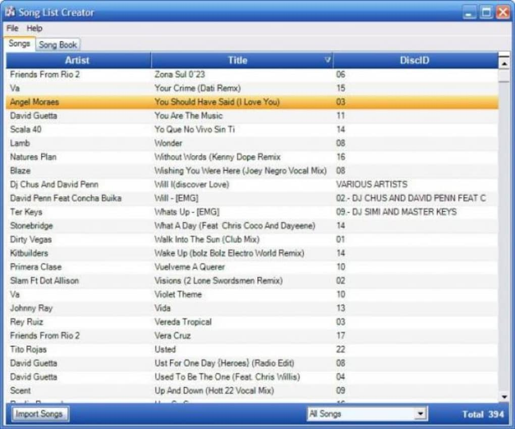 letasoft sound booster product key list
