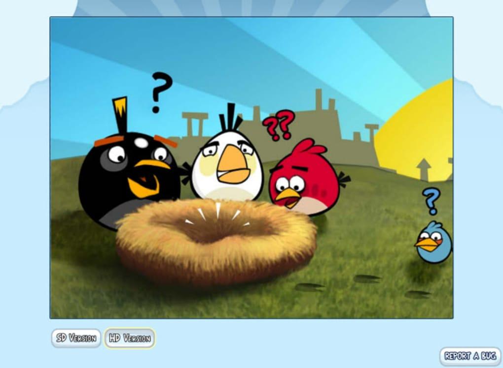 Birds-Online
