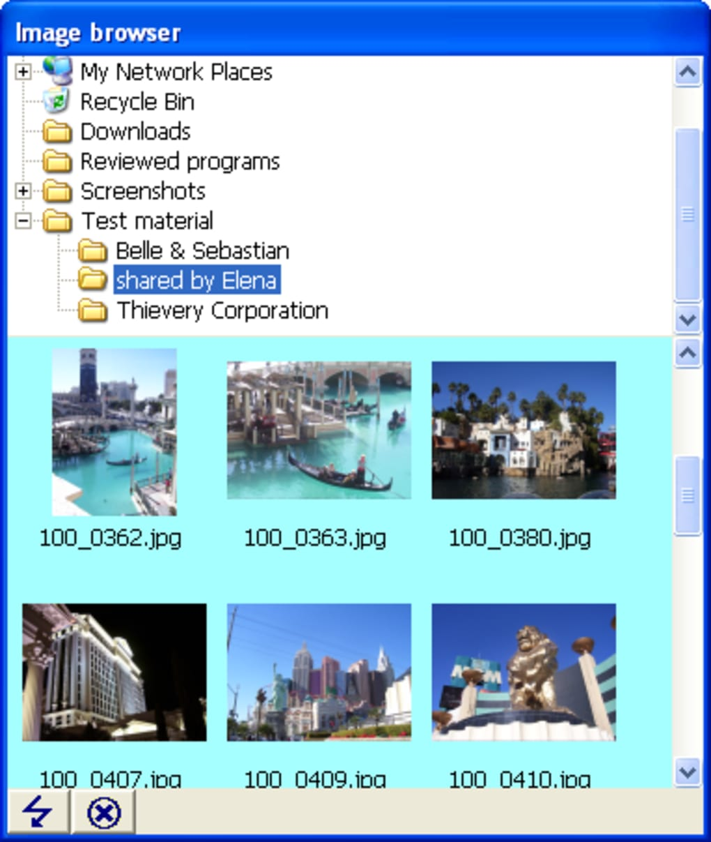 Tkexe kalender 1. 1. 0. 4 download for pc free.