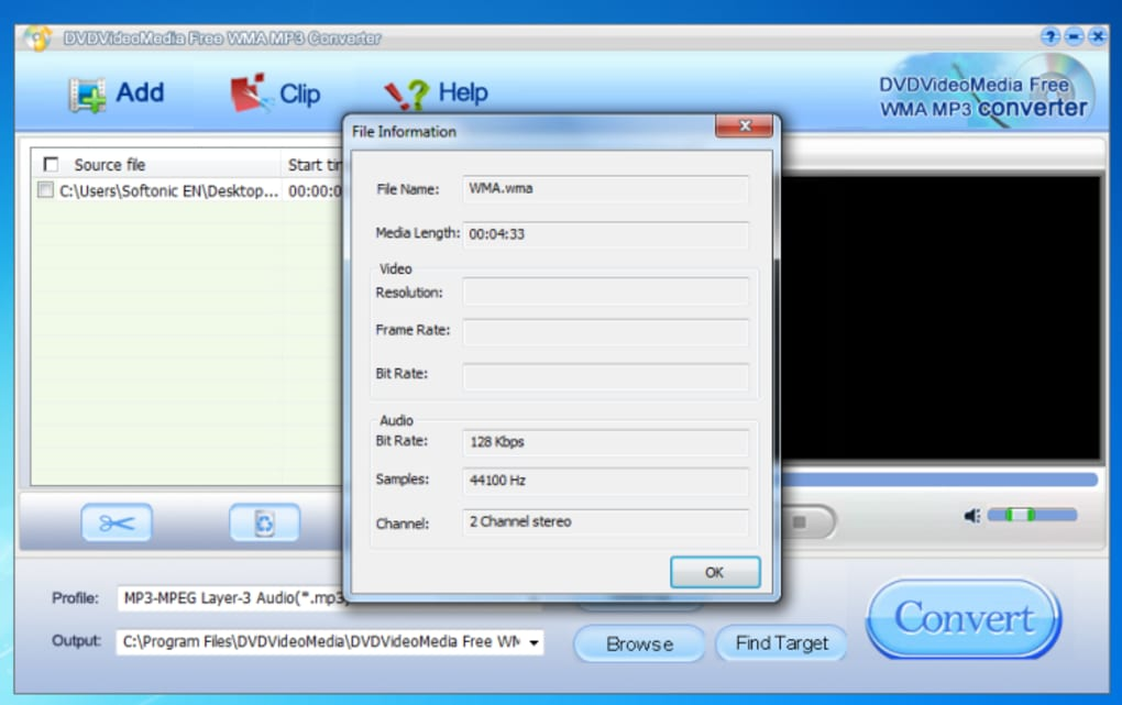 http://reposit.ch/xwok7dr/youtube-converter-download-for-pc.html