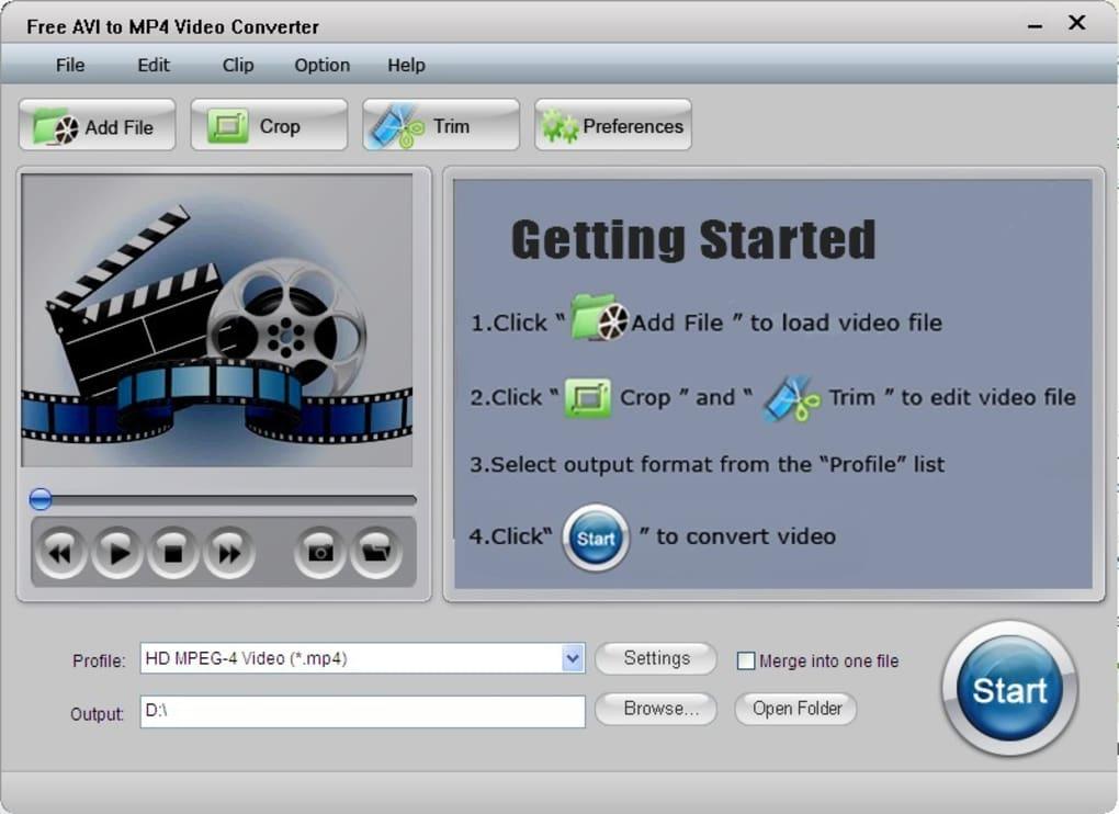 AnyMP4 Blu-ray Ripper peut ripper les films Blu-ray à tous les formats vidéo populaires tels que MKV, MP4, AVI, WMV, MOV, FLV, 3GP, VOB, DivX, M4A, etc., et convertir les vidéos en 4K/1080p.