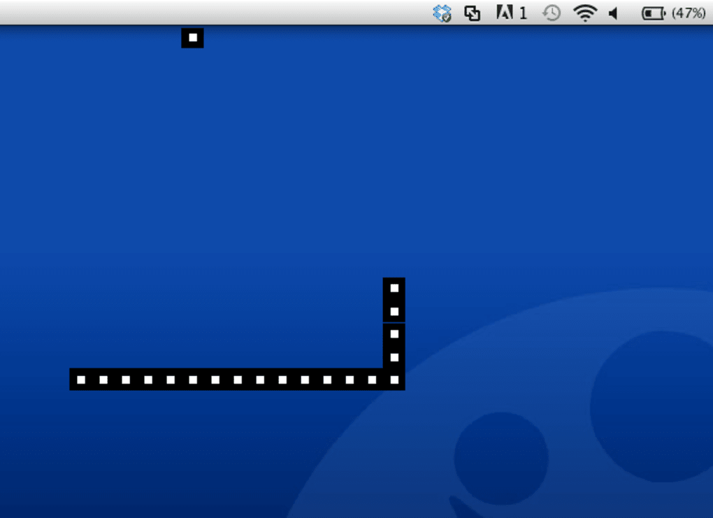 snake game download for mac