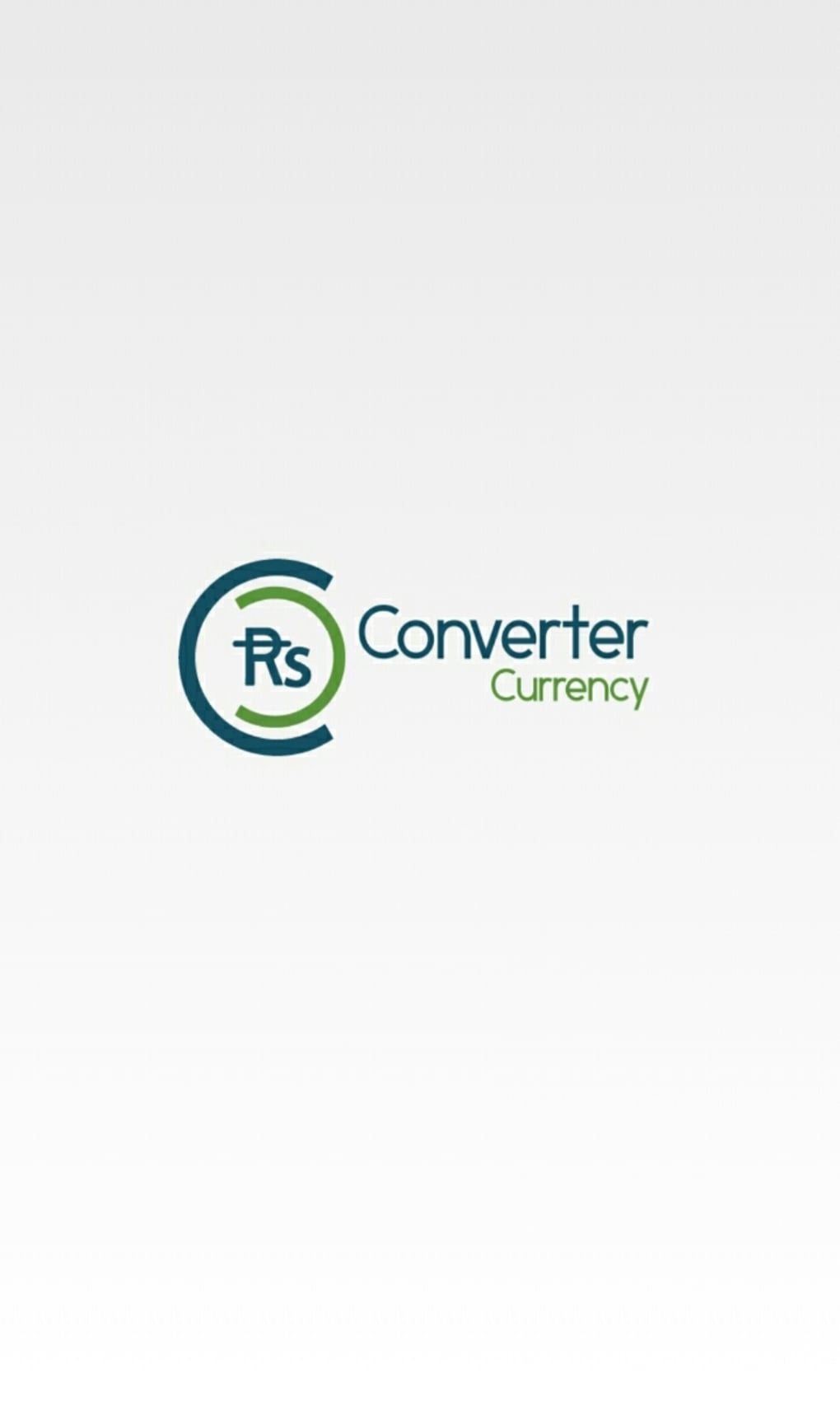 Currency Converter for Android - Download