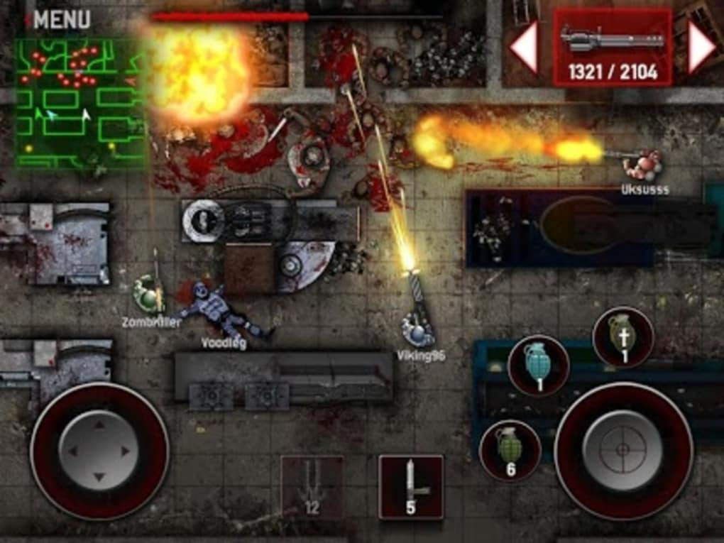 ninja kiwi games free download