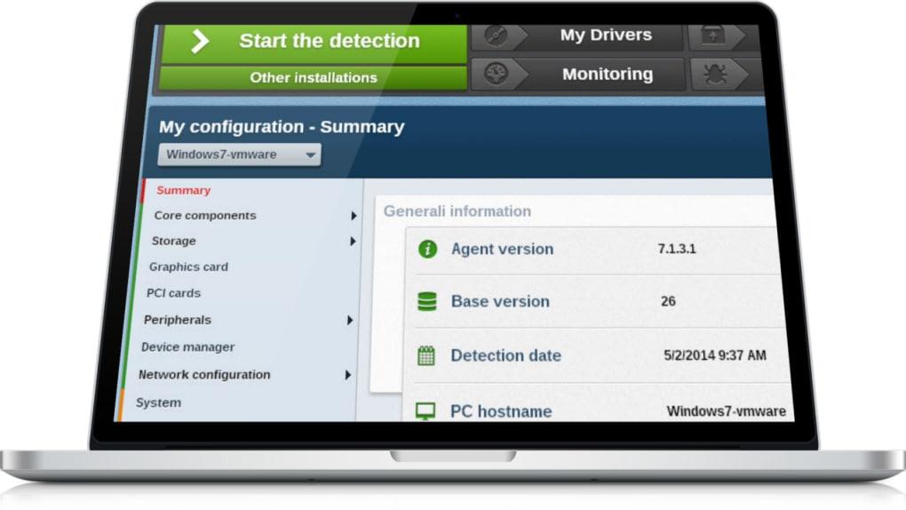 802.11 N WLAN STARTIMES DRIVER TÉLÉCHARGER