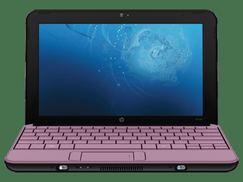 Hp vga notebook webcam driver downloads | hp® customer support.