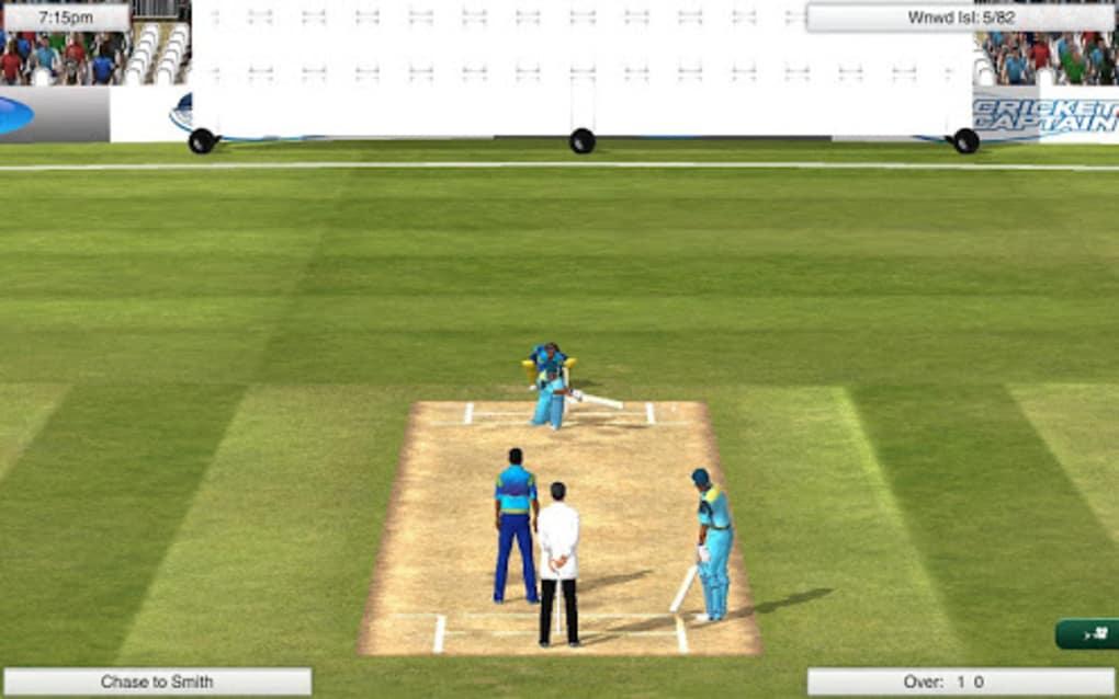 cricket captain 2015 obb file free download