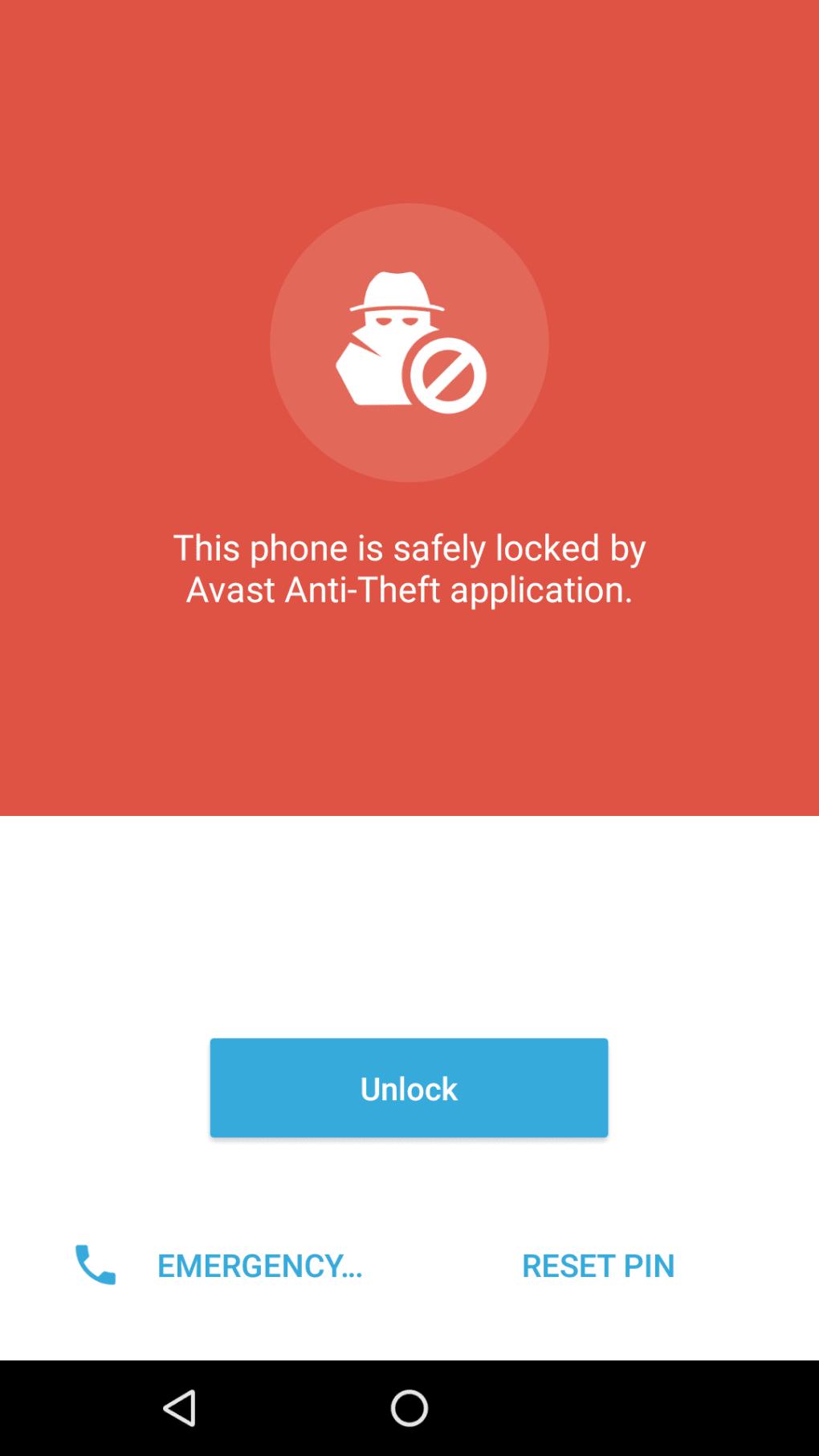 Avast mac antivirus
