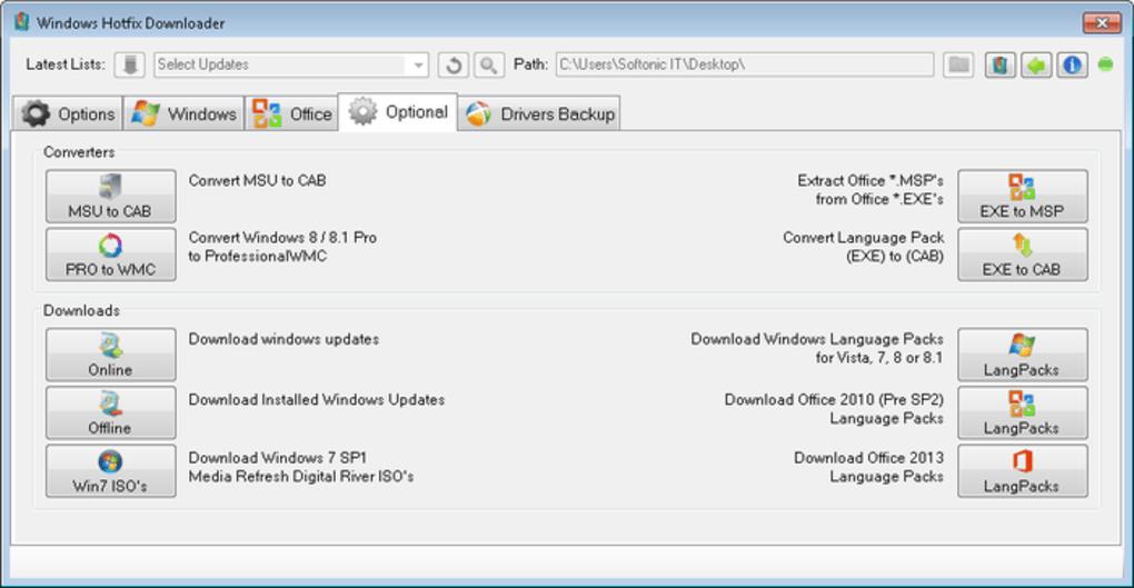 office 2013 language pack italiano 64 bit torrent