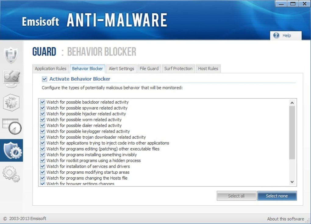Iphone Malware Scanner Free