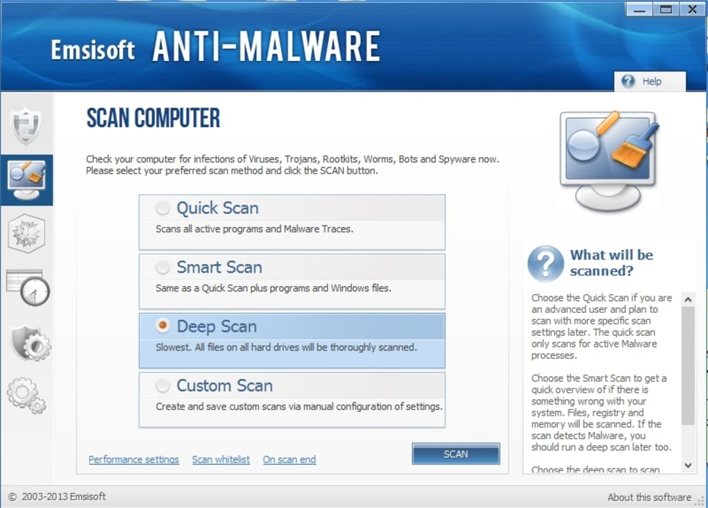 Forget viruses - Today s threats come in new shapes and are called Malware