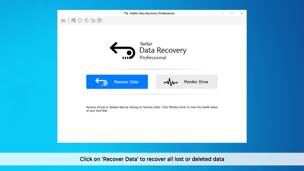 stellar phoenix pdf recovery activation key