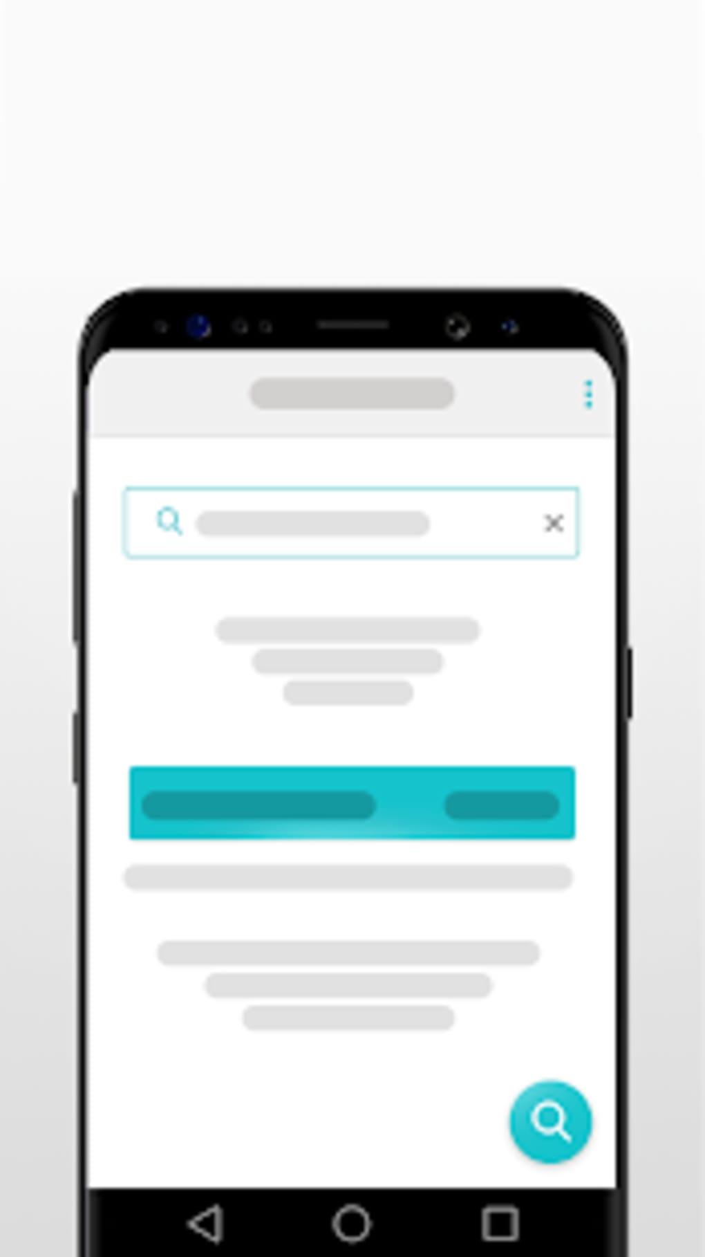 Number Finder for Android - Download