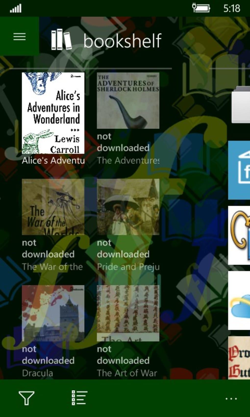 Wonderland alices epub download in adventures