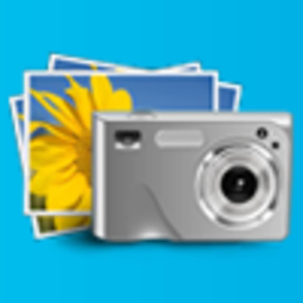 hp photosmart essential windows 10