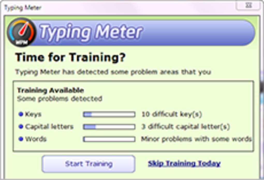typing master software free download full version 2012 with key