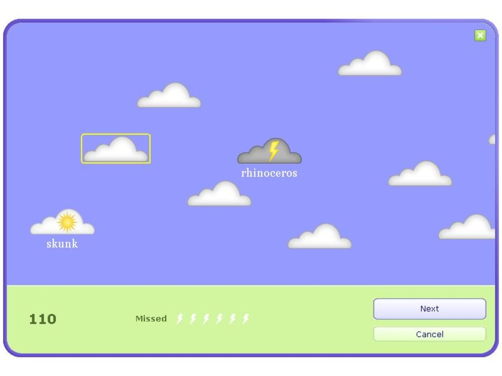 TypingMaster - Download