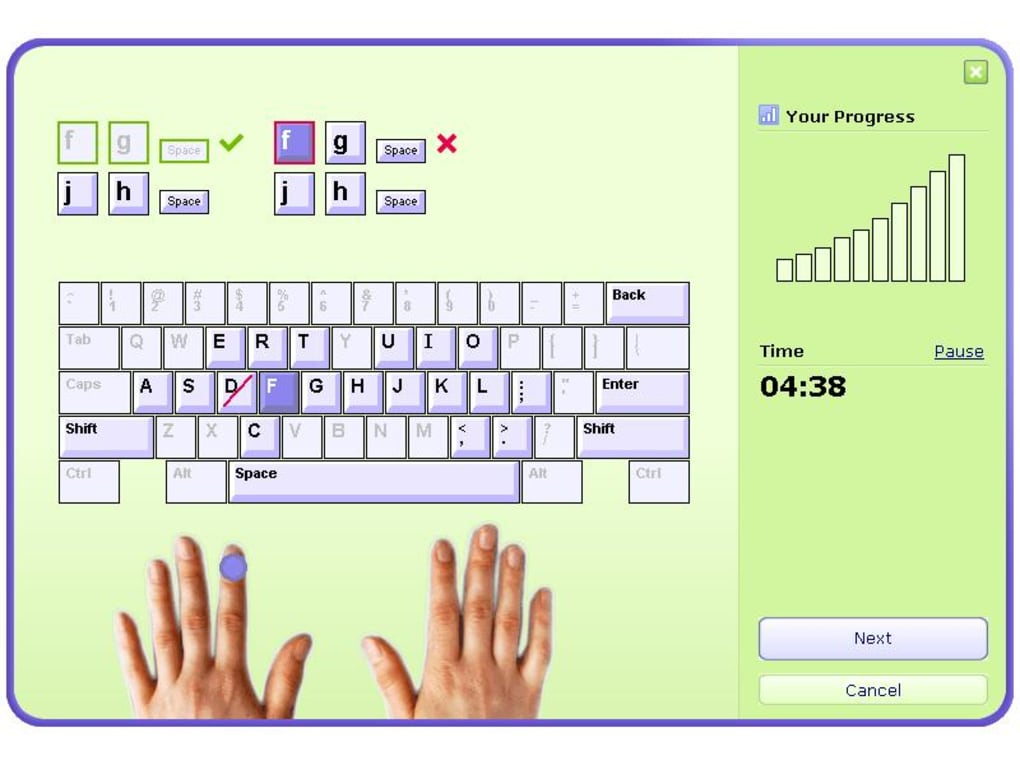 typing master for windows 7 64 bit full version