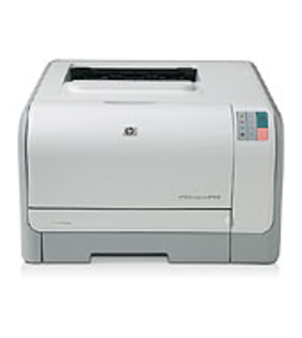 Hp color laserjet cp1215 driver download | hp software & drivers.