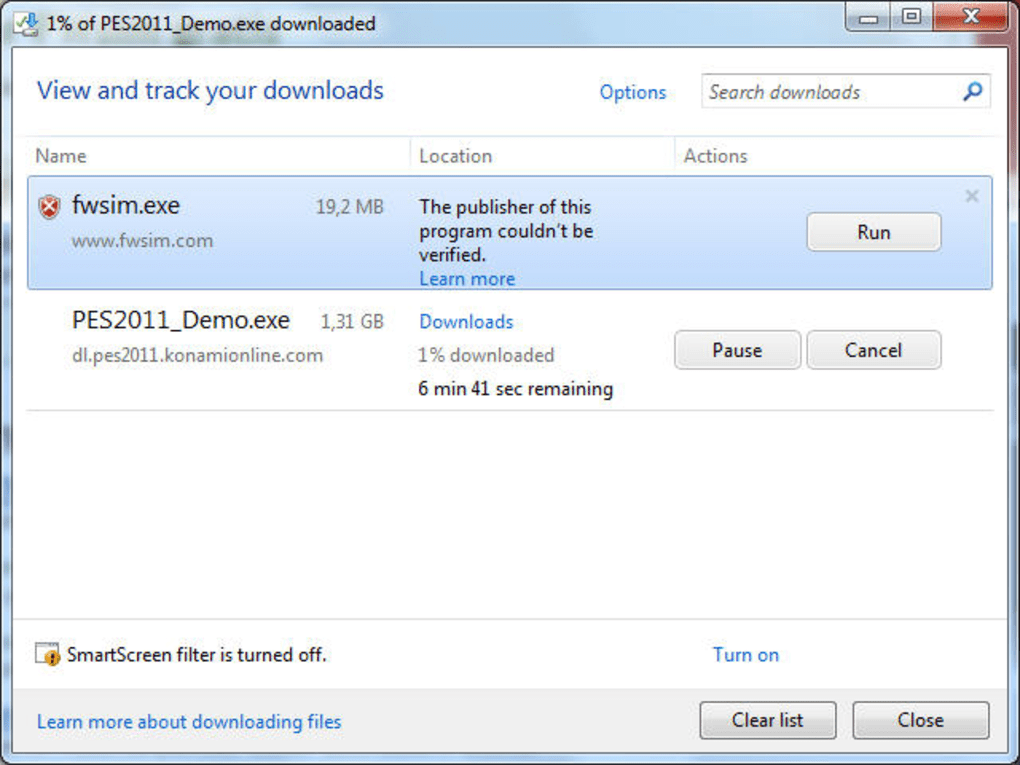 Download free software <b>Internet</b> <b>Explorer</b> 9.0 <b>Windows</b> <b>7</b> 64...