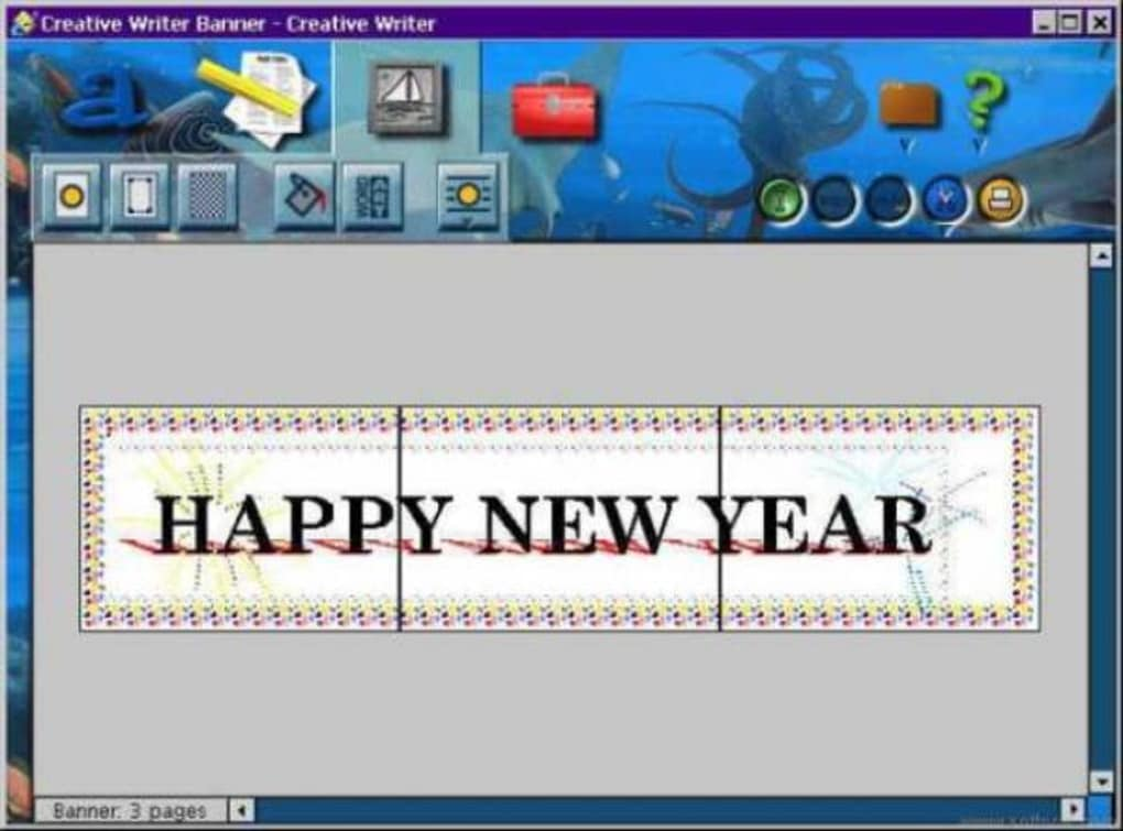 free pdf writer software download for windows 7