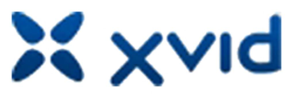 DIVX DX50 CODEC MPEG-4 TÉLÉCHARGER