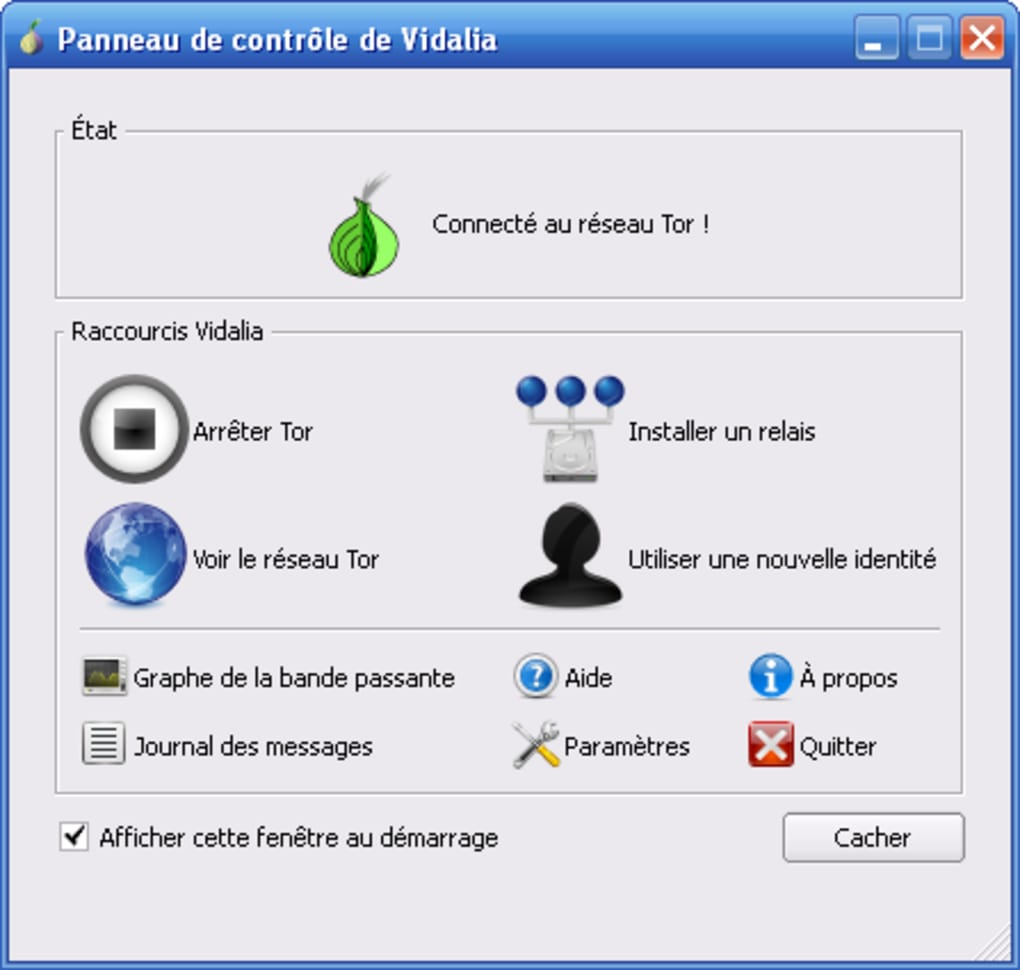 Tor browser vidalia bundle hyrda опасен ли тор браузер hudra