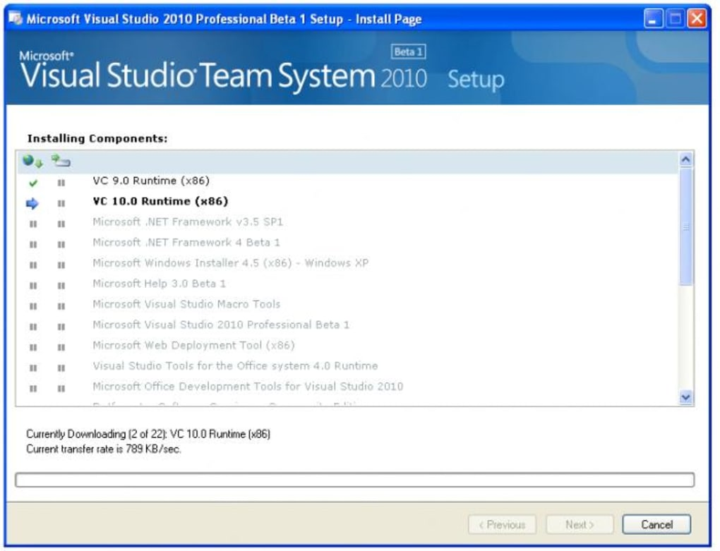 download microsoft visual studio 2010 ultimate crack