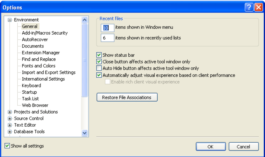 Microsoft visual studio download application development platforms available for all your windows programming needs view full description microsoft visual studio pros fandeluxe Gallery