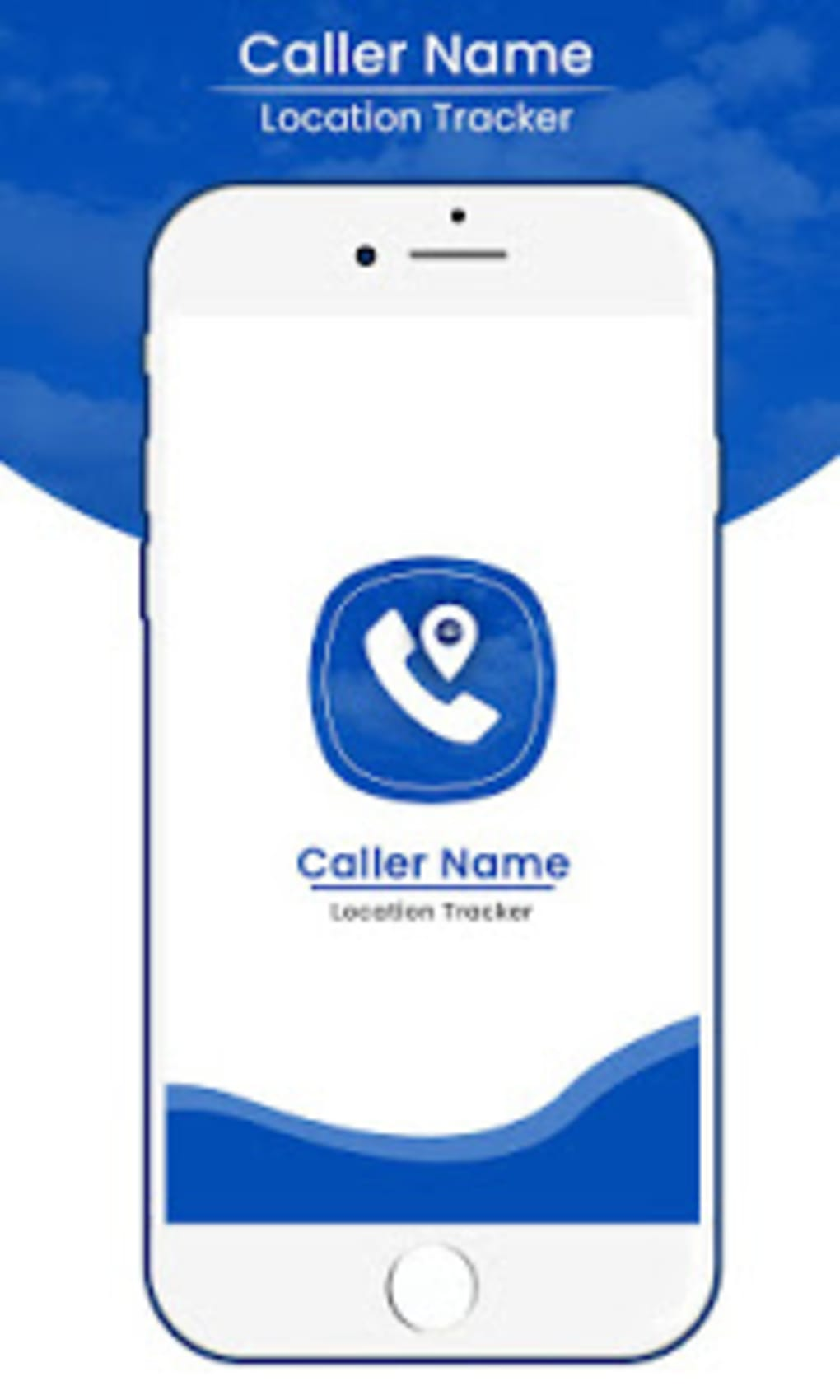 Caller Name And Location Info True Caller ID for Android - Download