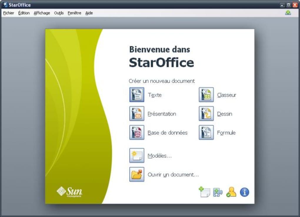 Staroffice t l charger - Office famille et petite entreprise 2013 telecharger ...
