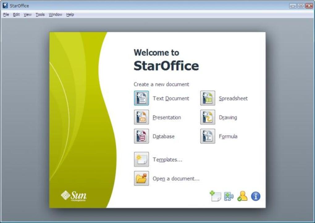 Sun microsystems unveils staroffice(tm) 9 software; announces.