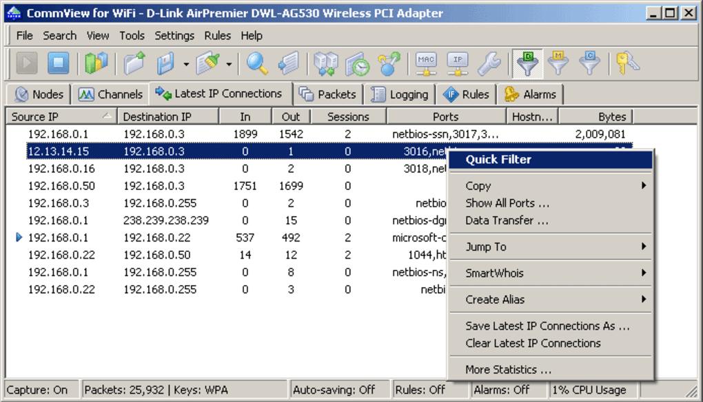Windows Virtual PC - microsoft.com