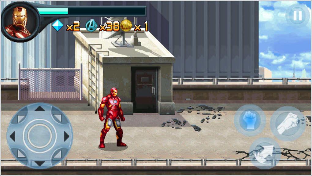 Avengers pour blackberry t l charger - Iron man telecharger ...