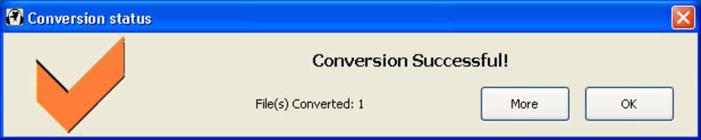 Mobile Media Converter Download