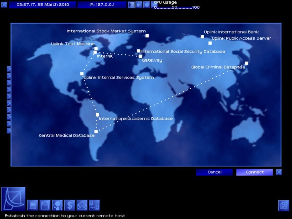 hack march of empires windows