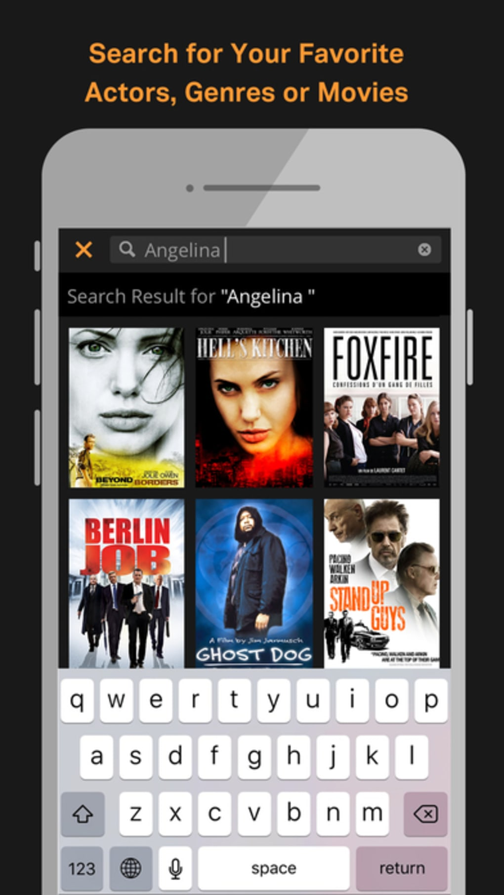 download and watch free movies