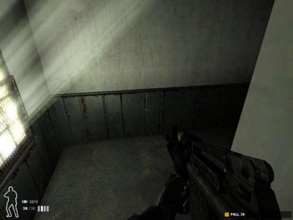 swat 4 pc gratuit 01net