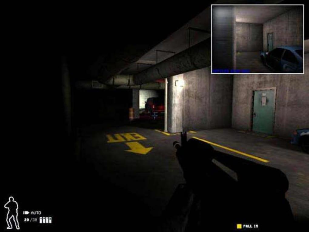 jeux swat 4 pc gratuit 01net
