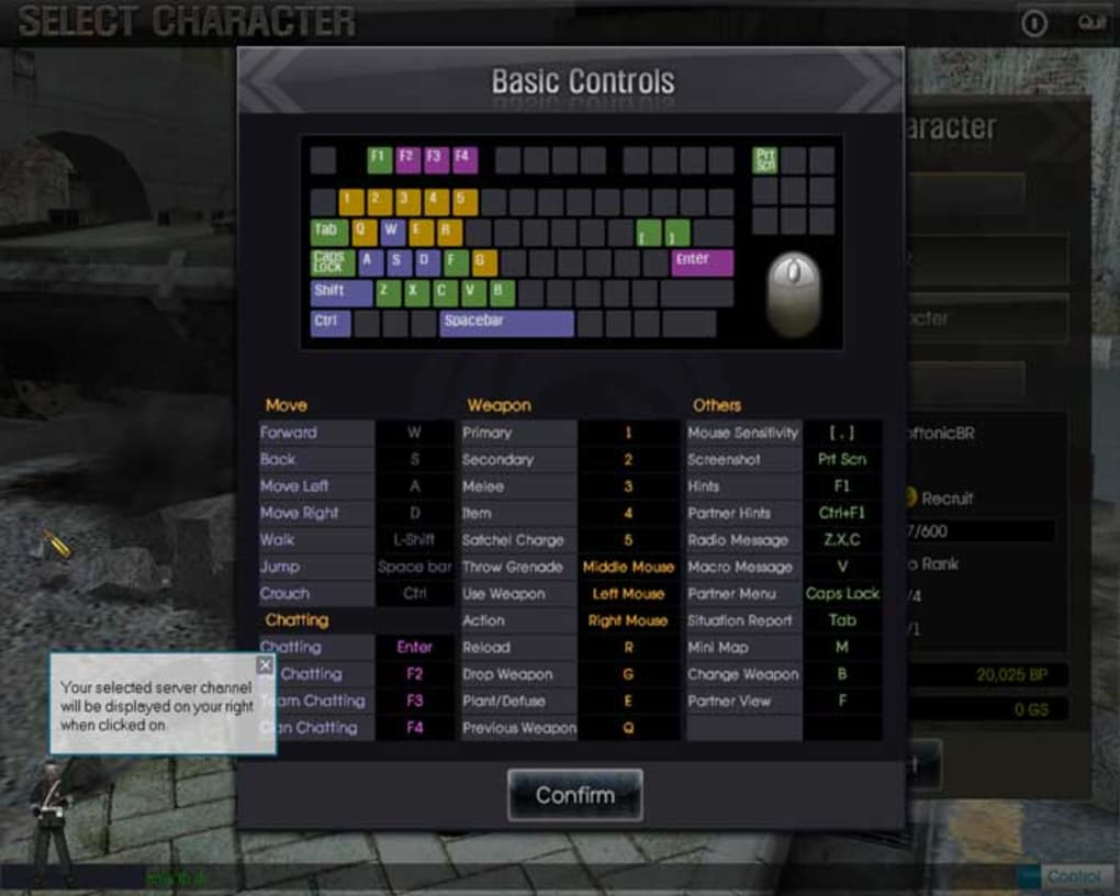 Blackshot download for Feed and grow fish free no download