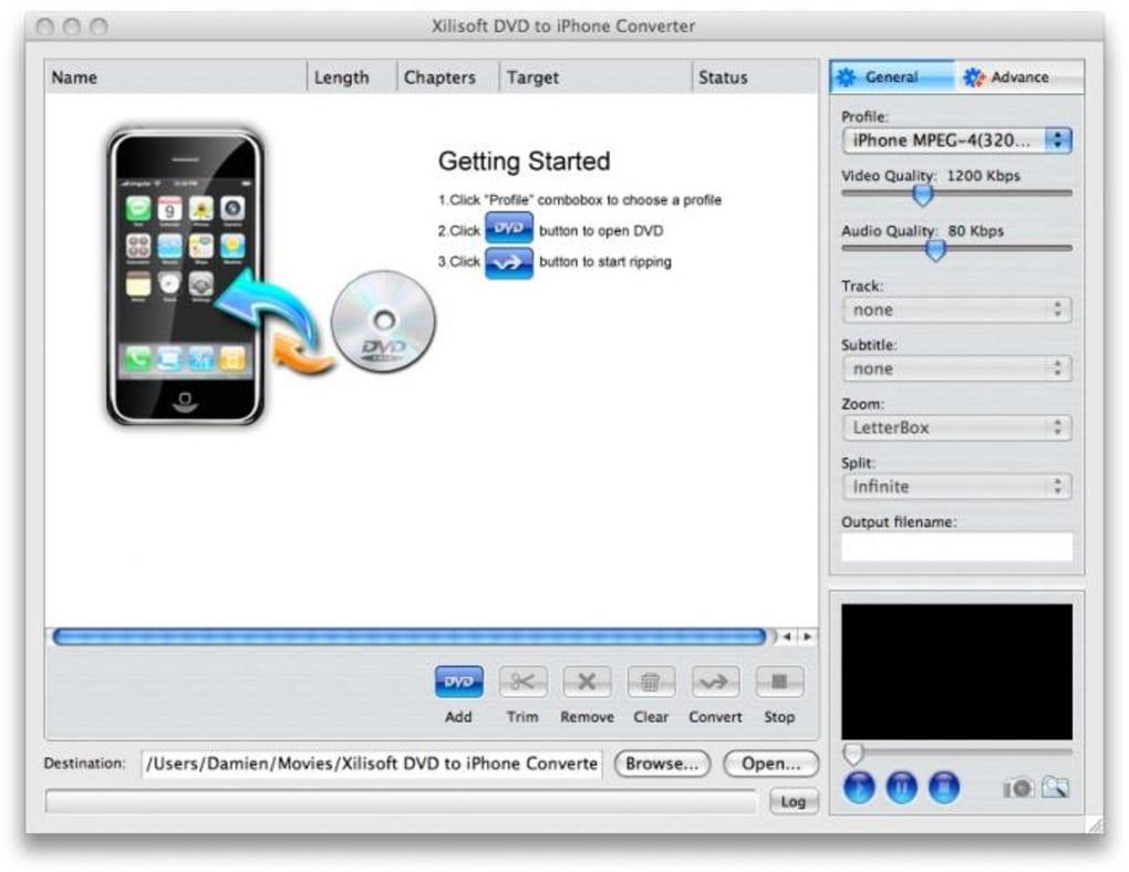 Windows 7 USB DVD Download Tool (Windows) - Télécharger
