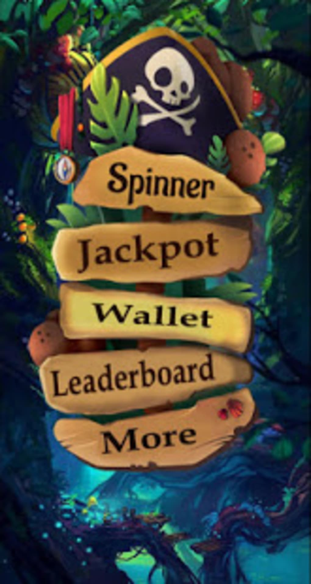 Free Spin To Win Cash