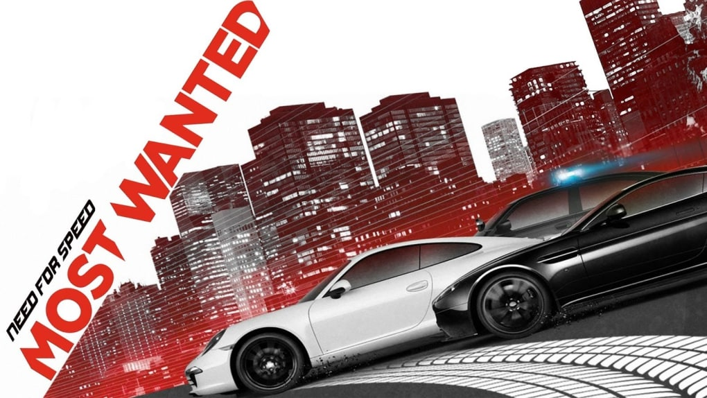 need for speed most wanted 2012 download demo softonic