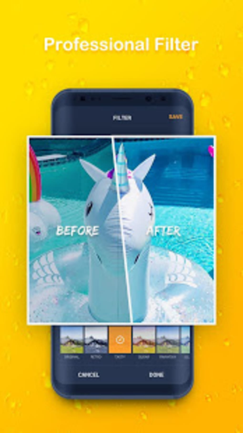 Photo editor pro for android | Photo Editor Pro APK free download