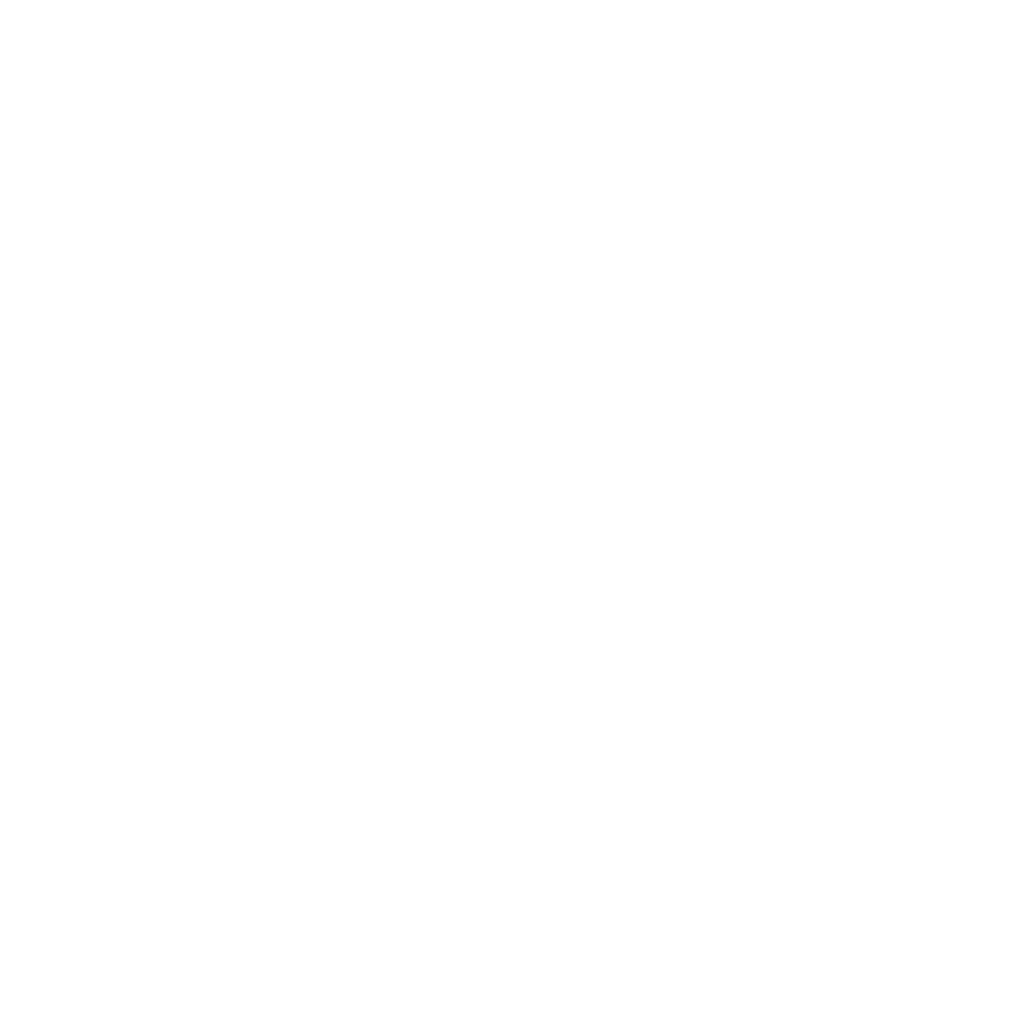 instagram download pc windows 7 gratis