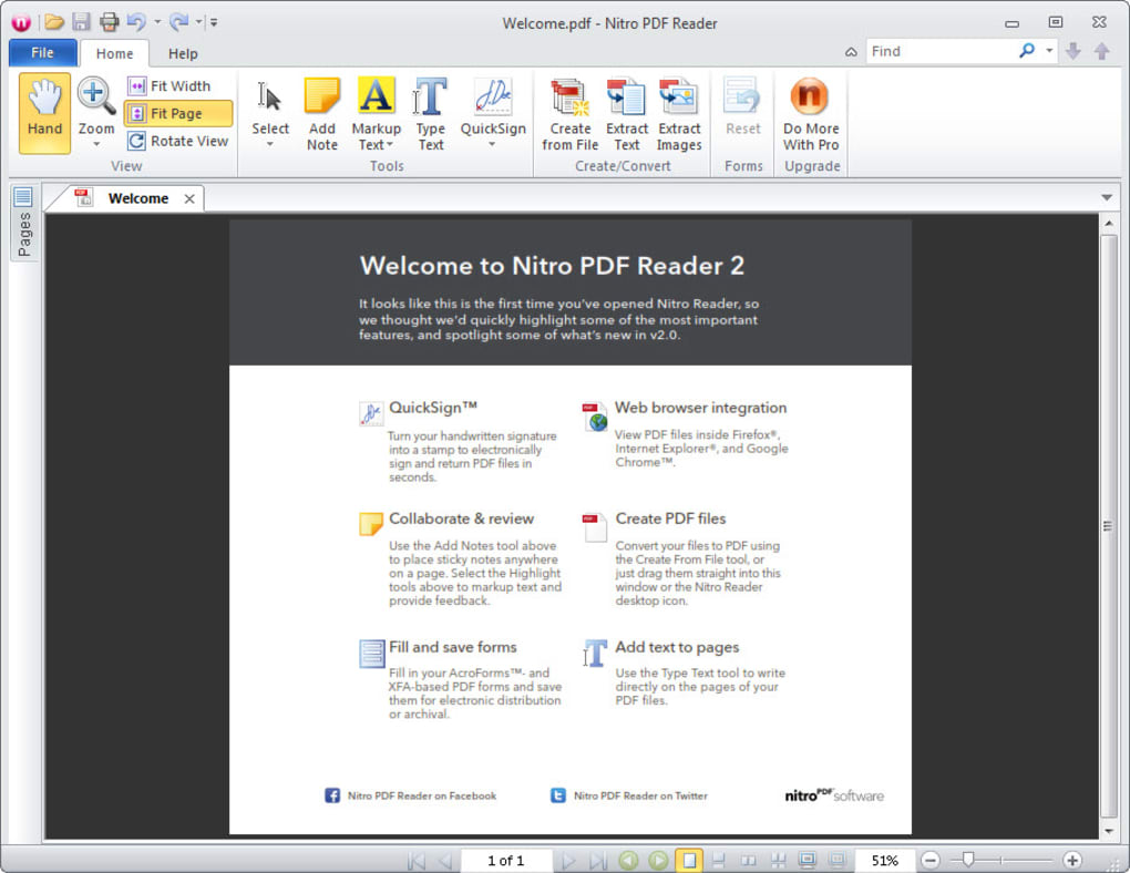 free download nitro pdf software full version