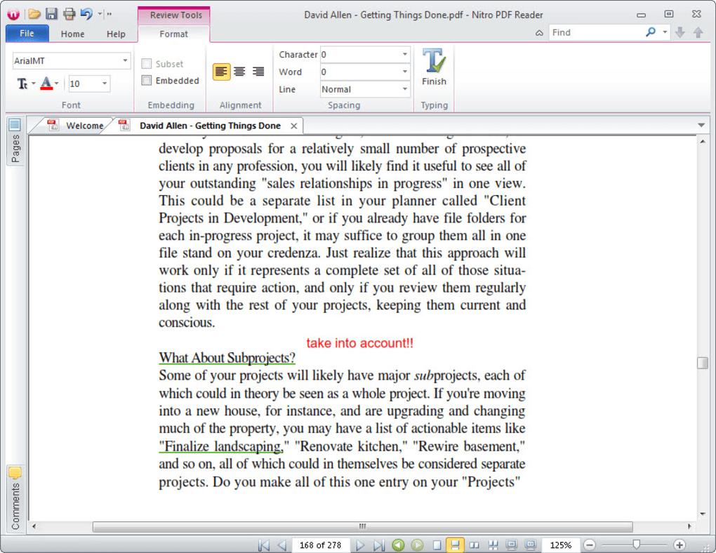 convertir de pdf a word gratis nitro